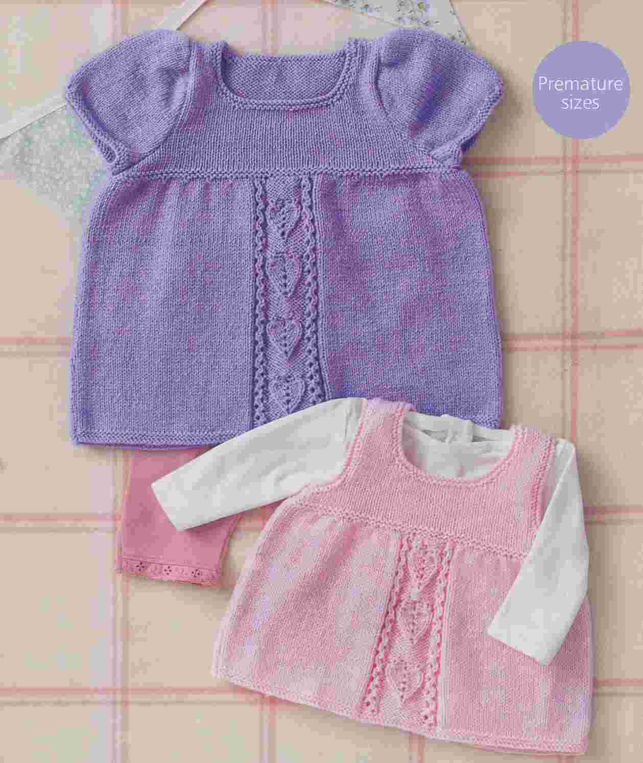 S4885 Sirdar Snuggly Baby 4ply Knitting Patterns Knitwell Wools Ltd
