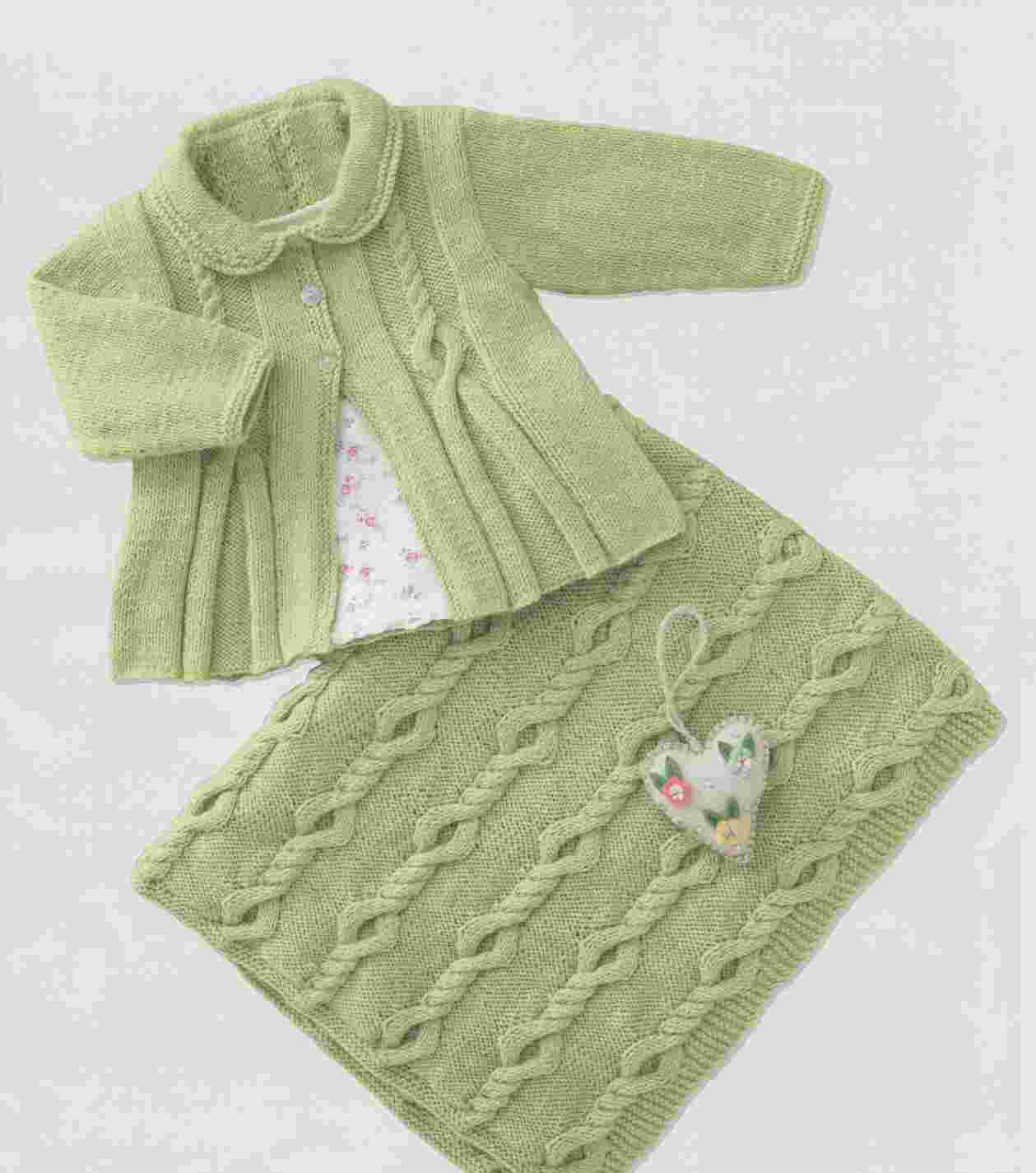 S4941 Sirdar Snuggly Baby 4ply Knitting Patterns Knitwell Wools Ltd